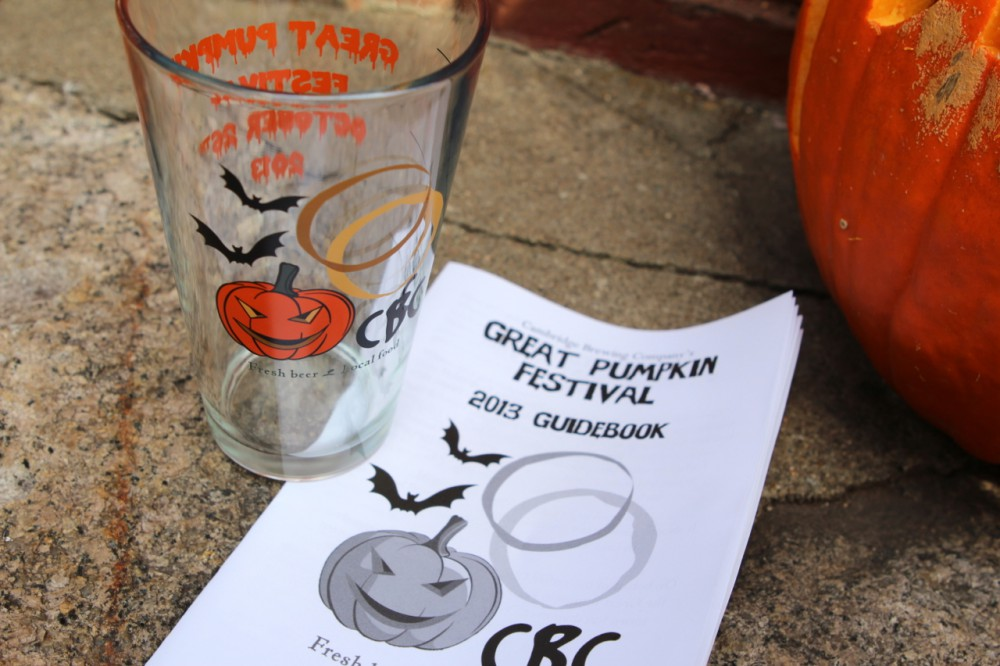 Great Pumpkin Fest - 02