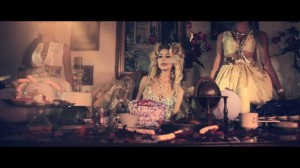 Lil Debbie - BAKE A CAKE - Official Video