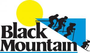 Black_site