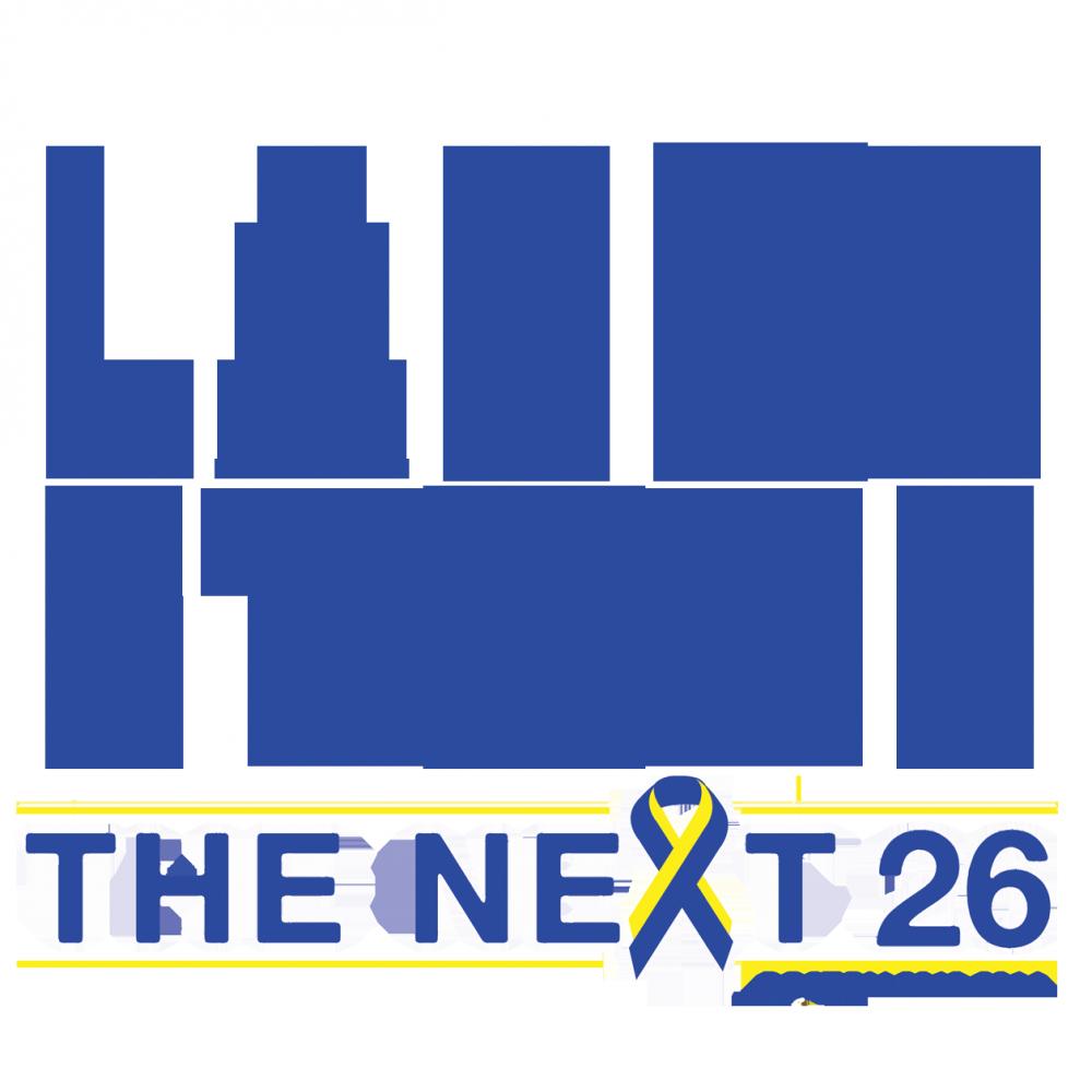 Laugh Strong LB copy3