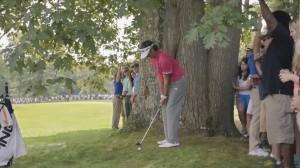 "SportsCenter's New ""DaDaDa"" Commercial (DEBUT)"