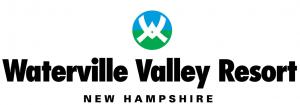 Waterville_site
