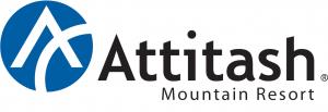 attitash_site
