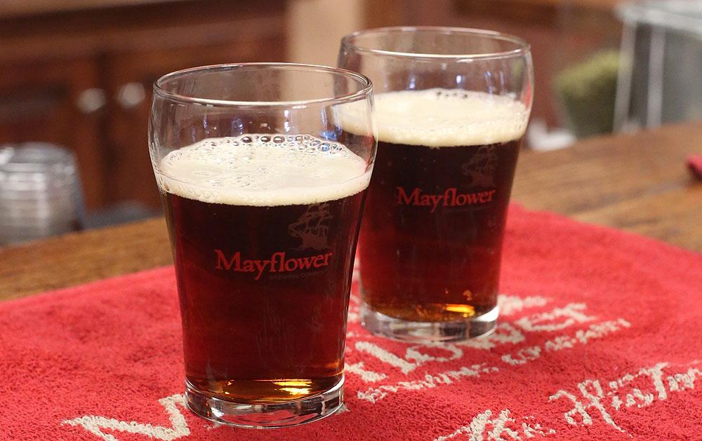beerthanksgiving
