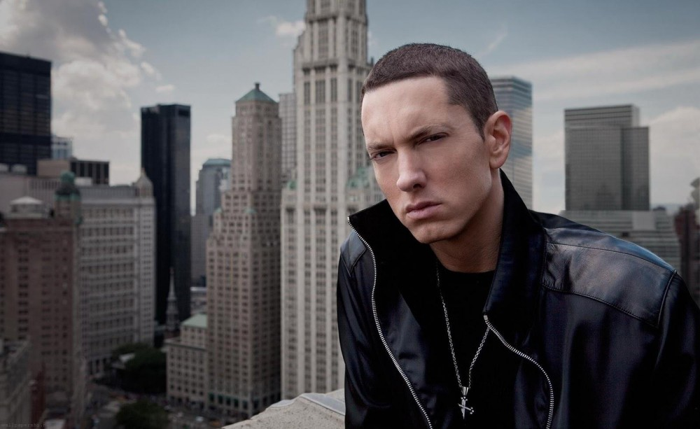 listen-eminems-new-track-rap-god