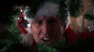 national_lampoons_christmas_vacation