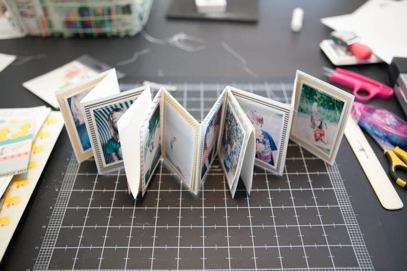 Quit holiday shopping make it personal 6 diy gift ideas bdcwire solutioingenieria Image collections