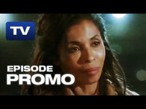 "SCANDAL 3X10 Promo - ""A Door Marked Exit"" 