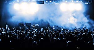 concert-smoke-stage-audience-applause-the-darkness-the-crowd-resized
