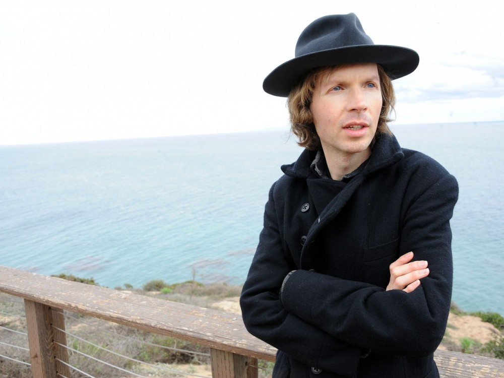 music-beck.jpeg-1280x960
