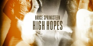o-BRUCE-SPRINGSTEEN-HIGH-HOPES-facebook