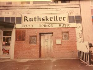 rathskeller1_zpsf2a2e201