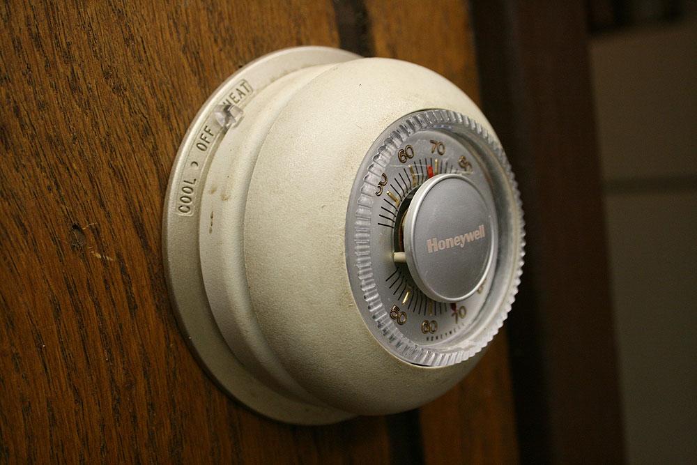 thermostatbills