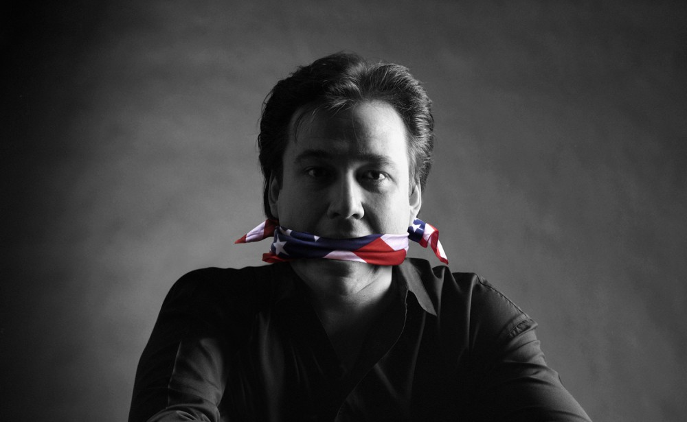 American_The_Bill_Hicks_Story
