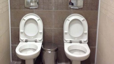 Olympic+toilets+1.21