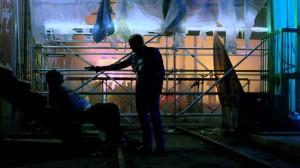 True Detective Season 1: Episode #4 Recap (HBO)