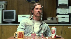 True Detective Season 1: Episode #5 Preview (HBO)