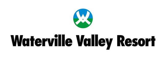 WatervilleValleyLogo