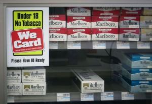 cigarettescvs