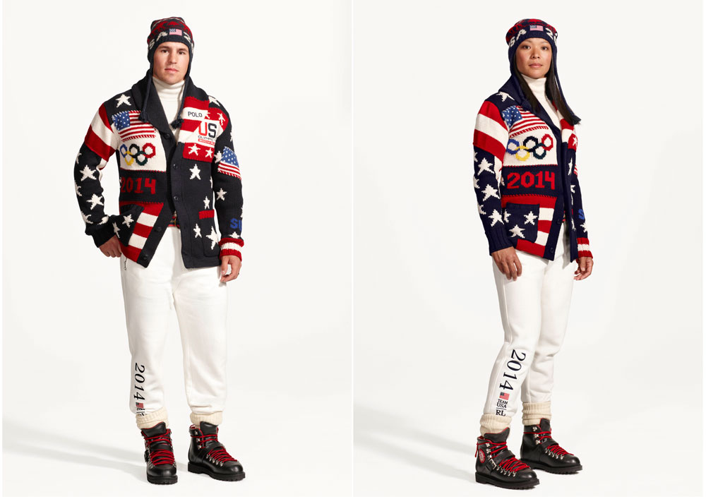 usolympicunis