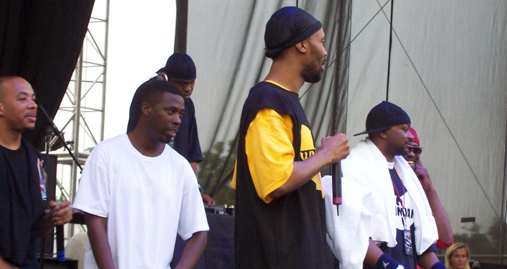 Wu-Tang_Clan_-_Virgin_Festival_3