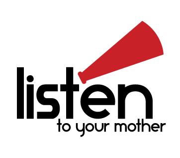LTYM-logo