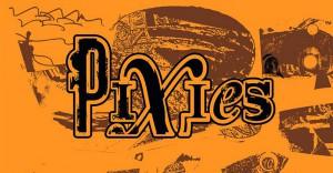Pixies_indie_cindy