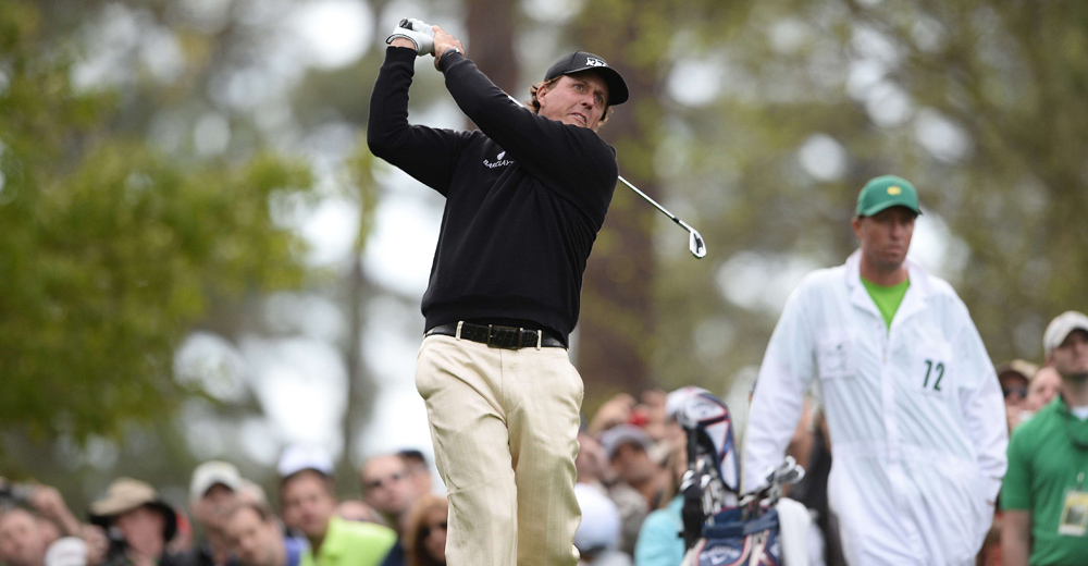 GOLF-US-MASTERS-MICKELSON