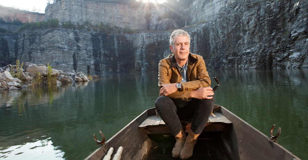 anthony-bourdain-parts-unknown_2