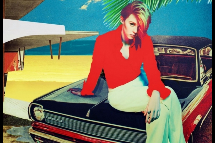 140512-la-roux-trouble-in-paradise-let-me-down-gently-new-album