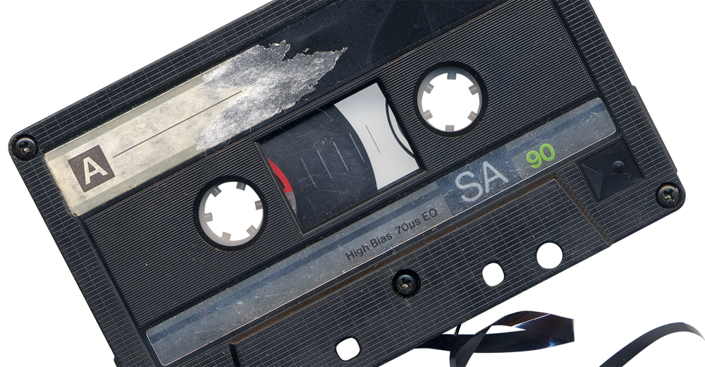 Chewed_Cassette_Tape_png_by_AbsurdWordPreferred