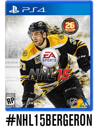 NHL15_BergeronHashtag