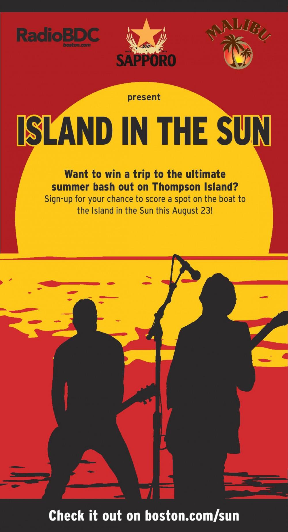 Island-page-001
