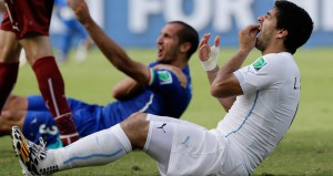 Luis-Suarez-Bite-World-Cup