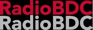 RadioBDCLogo2013