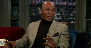 late_night_with_jimmy_fallon_mike_tyson_part_1_season_2