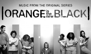 orange_is_the_new_black_music 2