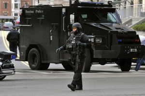 swat-a-boston-police-officer-1834636