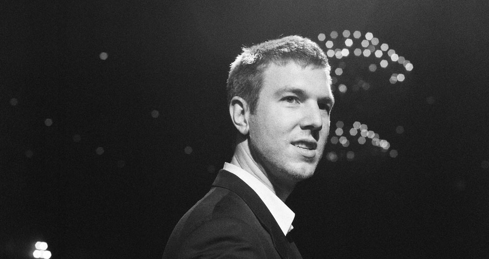 hamilton_leithauser_-_8_-_photo_credit_lauren_dukoff_-_300_dpi