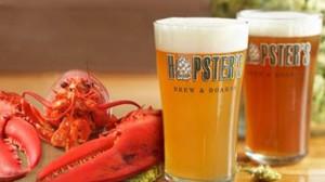 hopsters-lobster