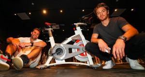 Ryan Olsen & Mark Partin (c. Jarrett McGovern) (1)