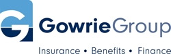 gowrie_group
