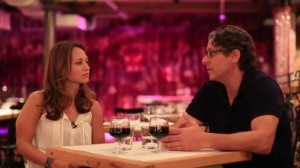 Lunch Dates With Kate - Jack Brady of Beat Hotel