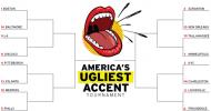 gawker boston accent