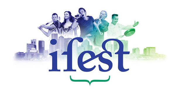 ifest-what4