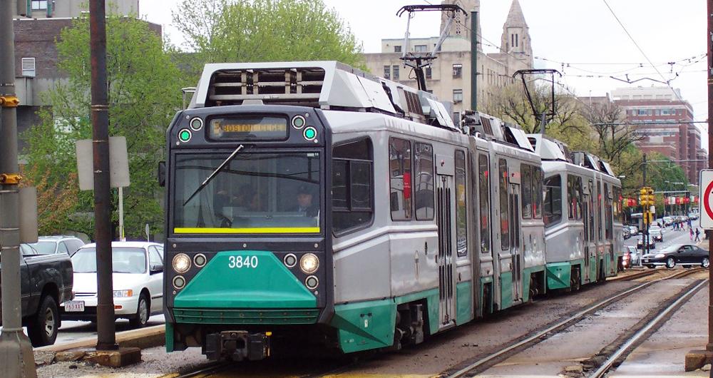 MBTA_Green_Line_B