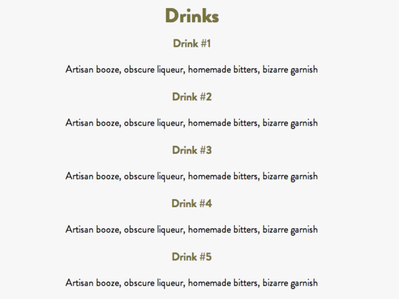 ames street deli menu